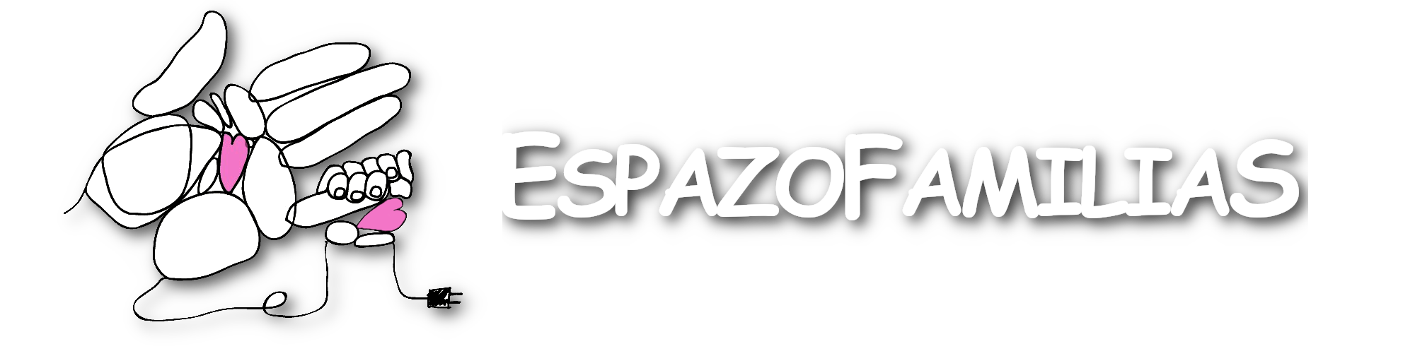 EspazoFamiliaS