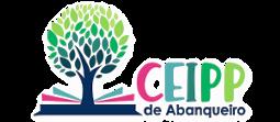 CEIPP de Abanqueiro
